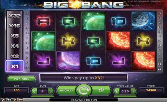Betala casino med mobilen 510123