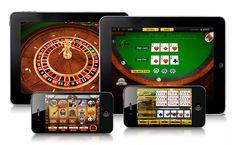 Poker chips vinn 446641
