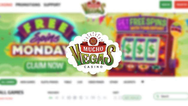 Skrill uttag roulette 205592