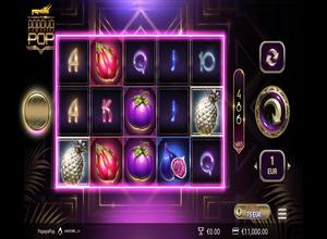 Trustly online casino betalmetod 558550