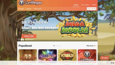 Casino insättning med mobil 474364