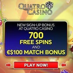 Extravinster cash Glow casino 570700