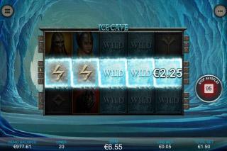 Online casino utan spelpaus 587682