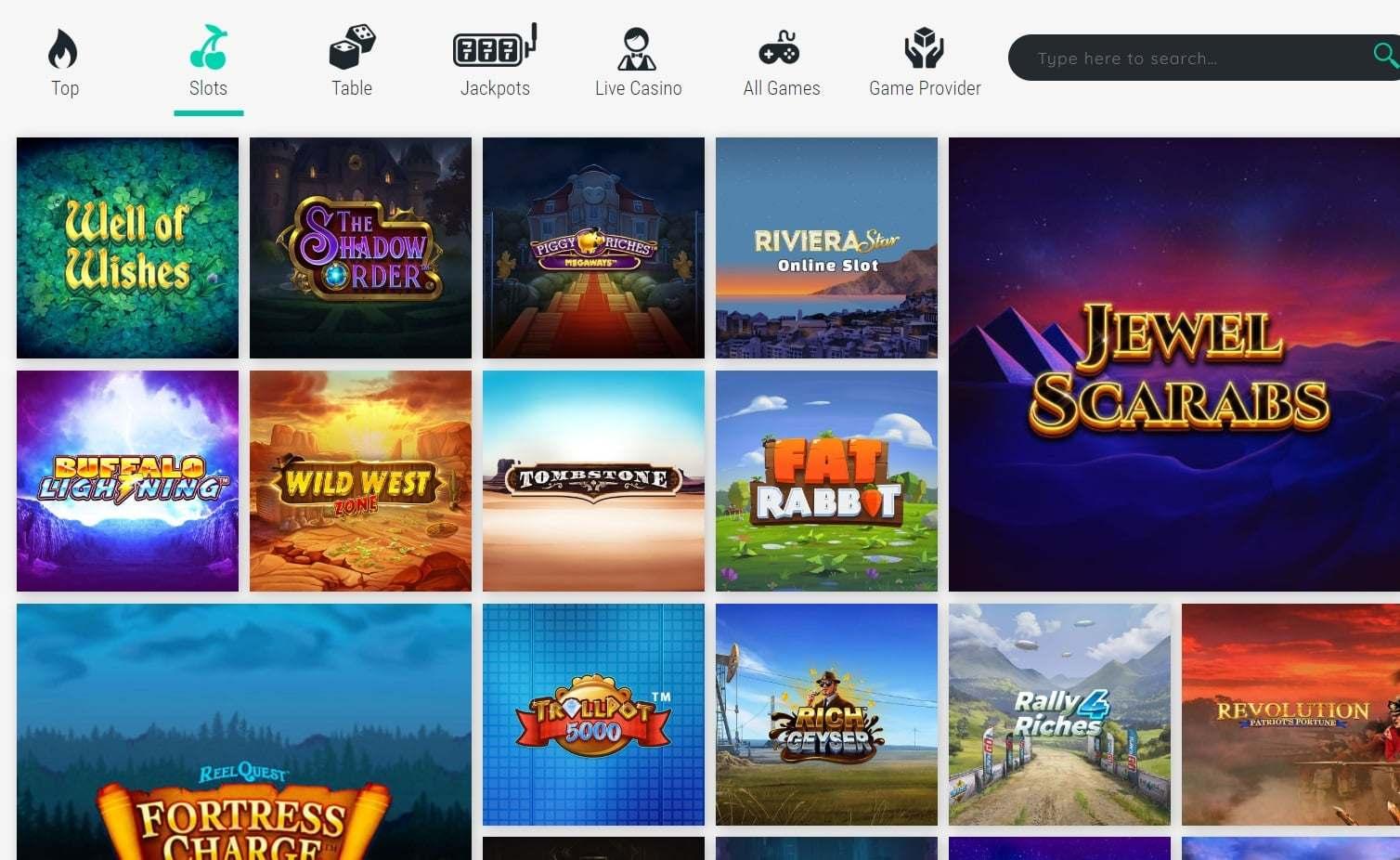500 bonus casino kryptovaluta 609950
