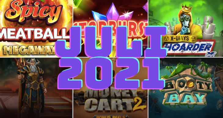 Bästa online casino spelen 126743