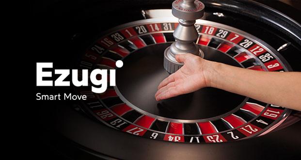 Nya kontofria casinon 369366
