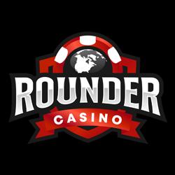 Casinospel top 509056