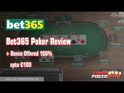 Pokerhänder värde 444315
