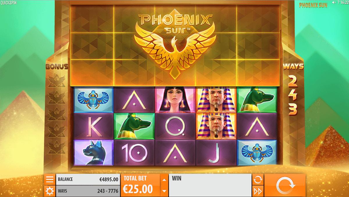 Casino utan spelpaus 466678