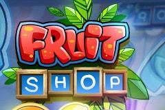 Fruit shop free spins 526284