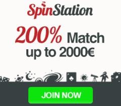 Casino idag feedback SpinStation 569111