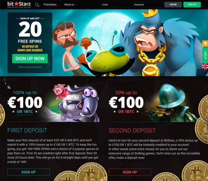 Casino 5min gratis 446075