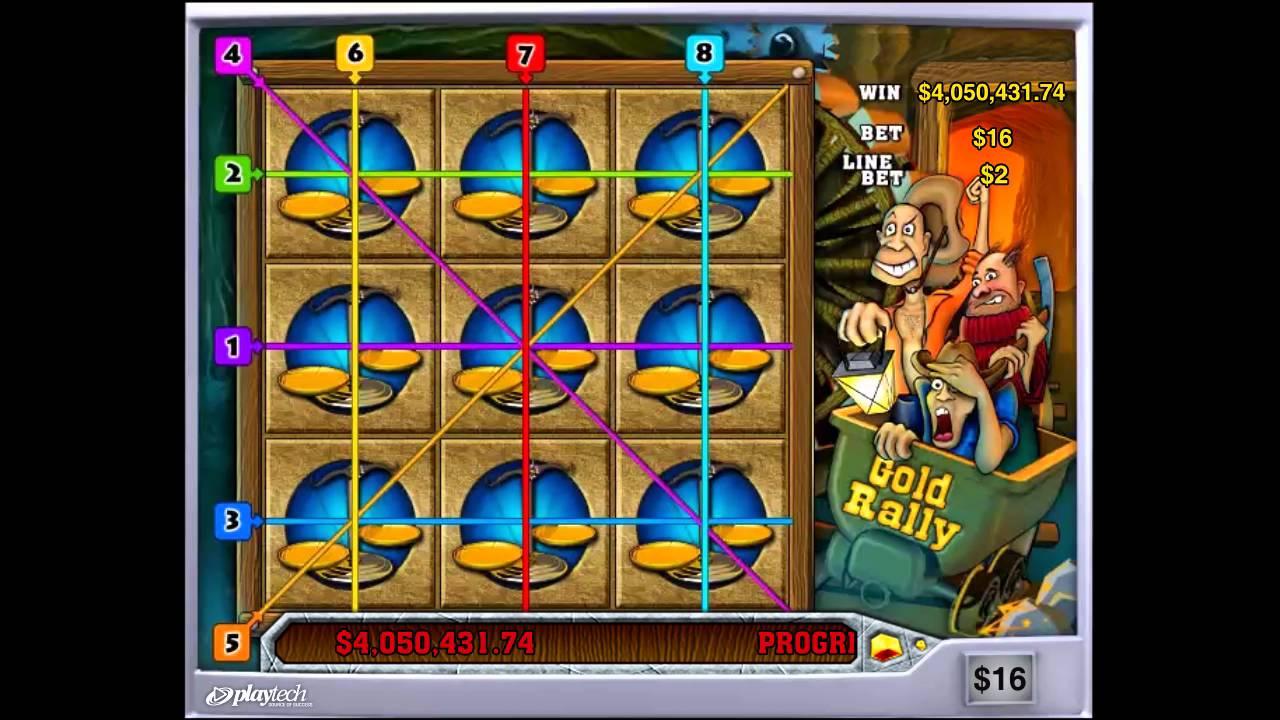 Kreditkort i casino 361611