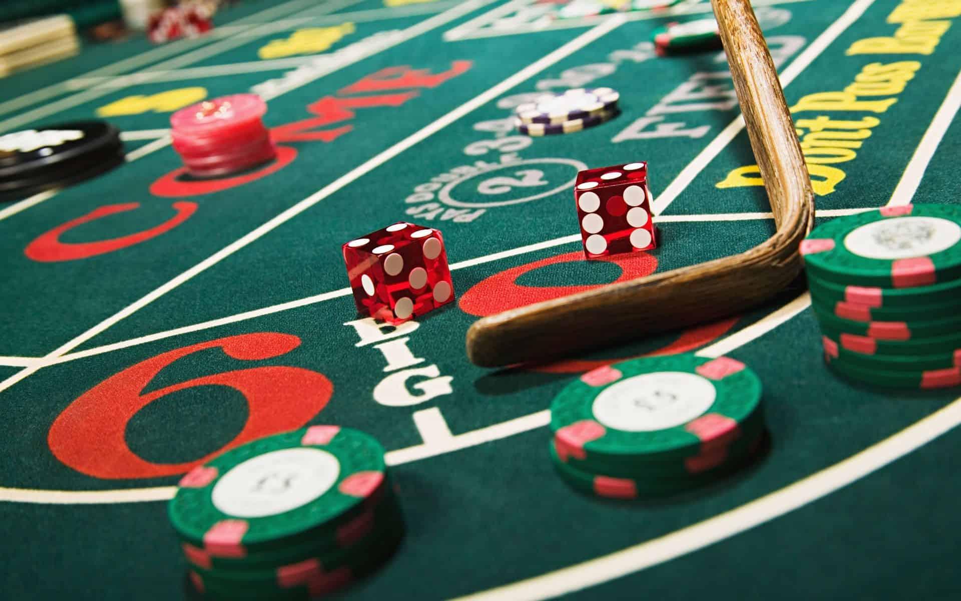 Använda Neteller på casinon 561611