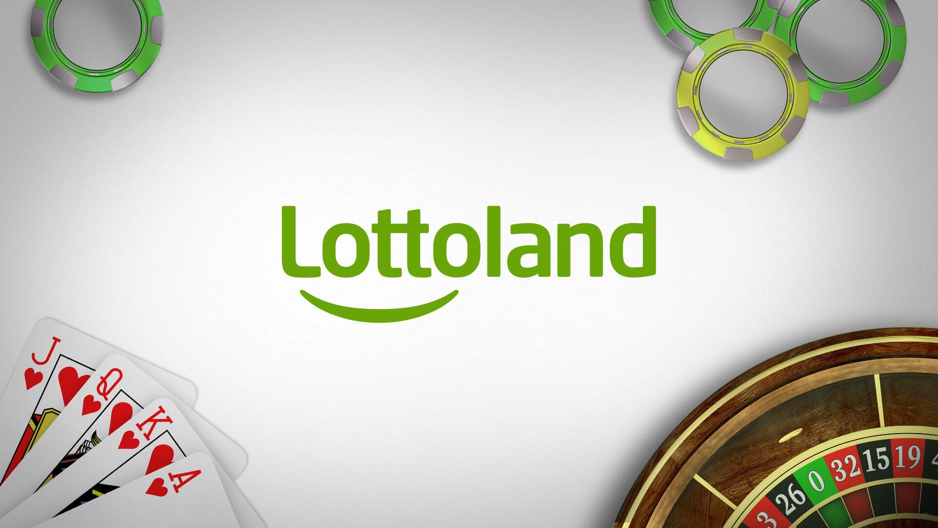 Casino kundsupport lottoland powerball 435245