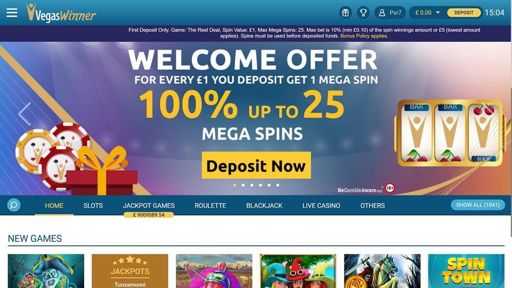 New netent casino 451418