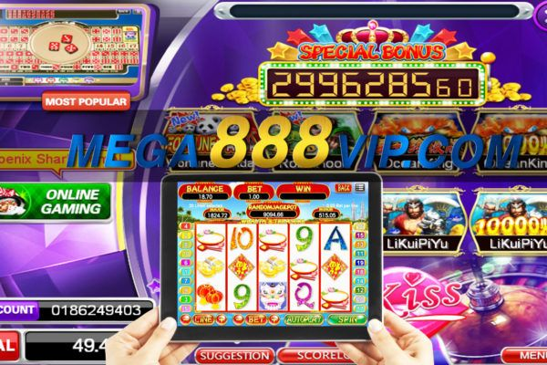 Casinon byter välkomstbonus Emoji 486711