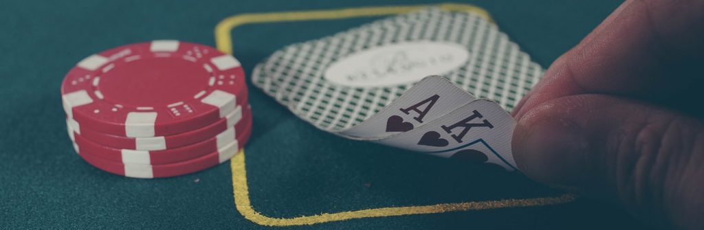 Spel på kryssningsfartyg 351915