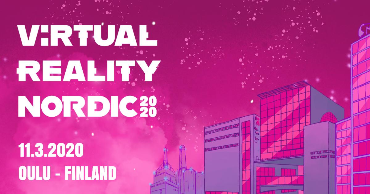 Spelautomater Virtual Reality Nordicasino 126161