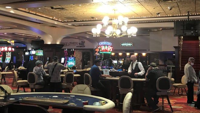 Bellagio las vegas Pugglepay 245099
