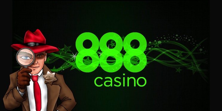 888 casino 204611