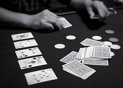 Best casinos 192628