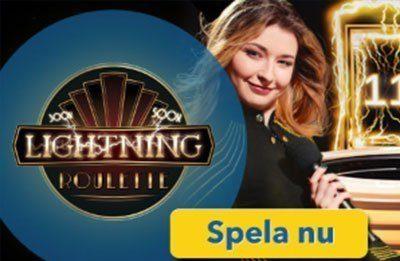 Roliga casino 113951