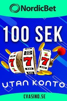 Casino faktura betting 147518
