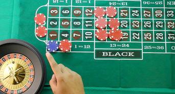 Poker wiki får lyckotalet 287745