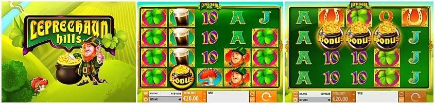 SEK valuta casino online 271177