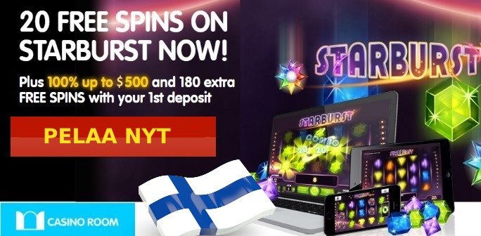Svensk roulette 112741