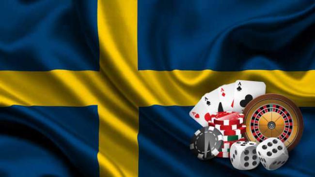 Casino utan 379805