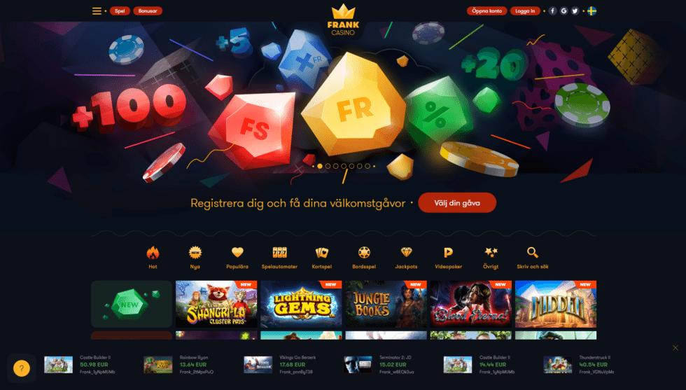 Online casino sportspel 21casino 338014