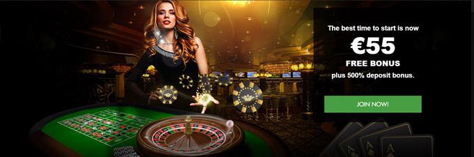 Enarmad bandit casinostugan archives 152257