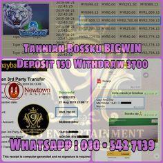 Spela utan registrering odds 240303