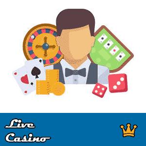 Spel chans att vinna 493244