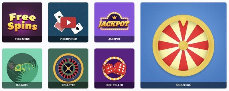 Vunnen hos next casino 479138