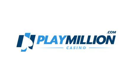 Casino med swish snabbis 459565