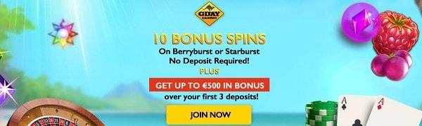 Bäst BlackJack bonus 216528