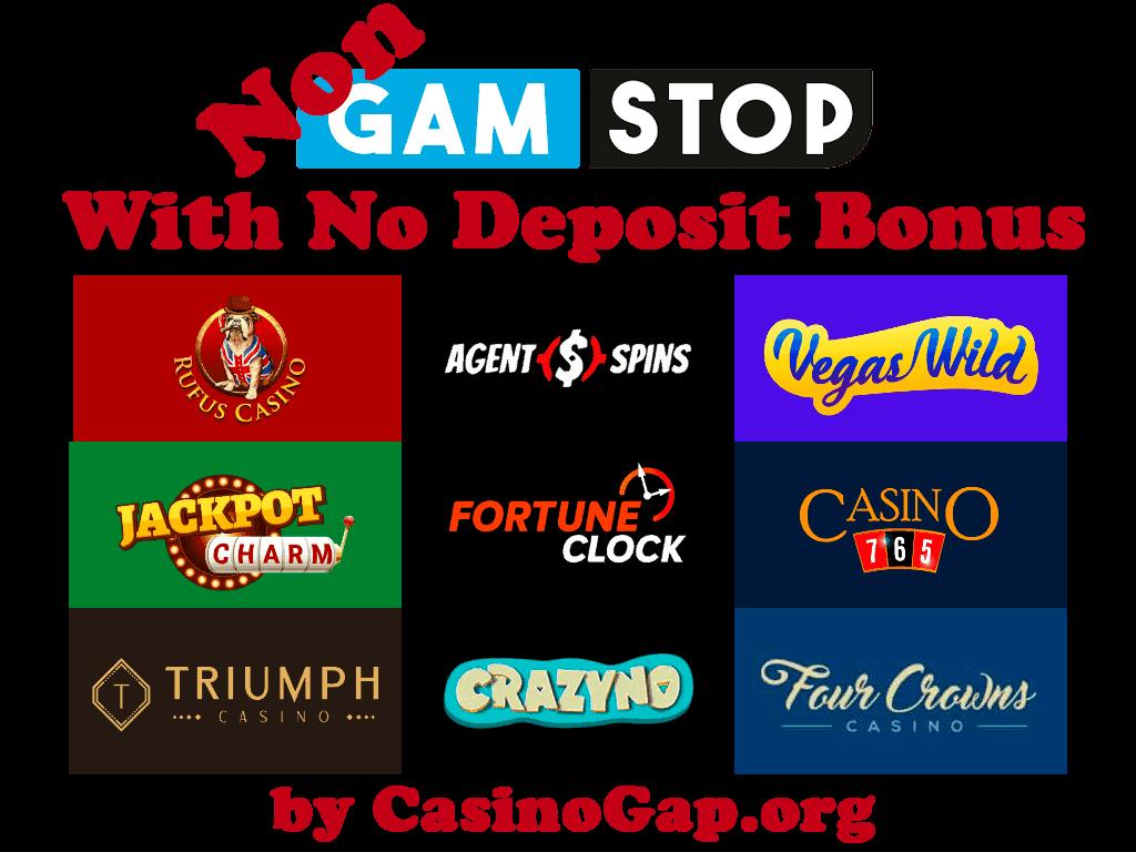 Casino med 456547