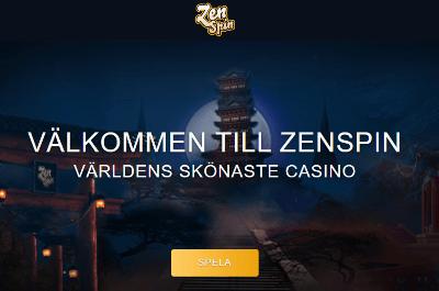 Fördomar om casino 440584