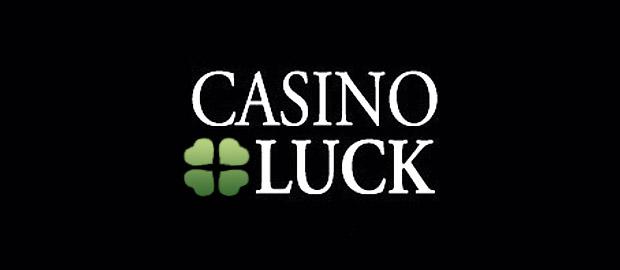 Japan Test casino 381826