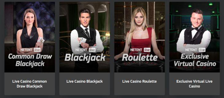 Roulette bästa guide 429273