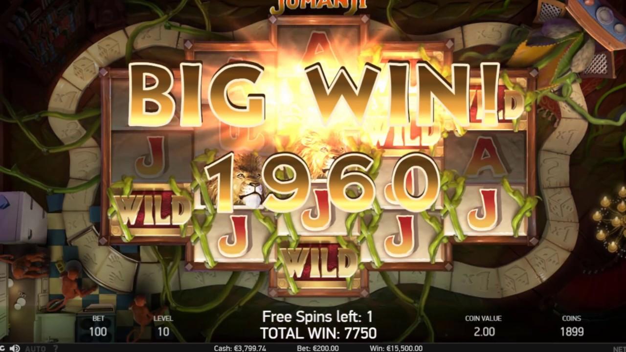 Bra spelupplevelse Live casino 412726