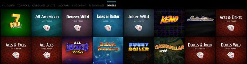 Live rouelette casino Oceans 373765