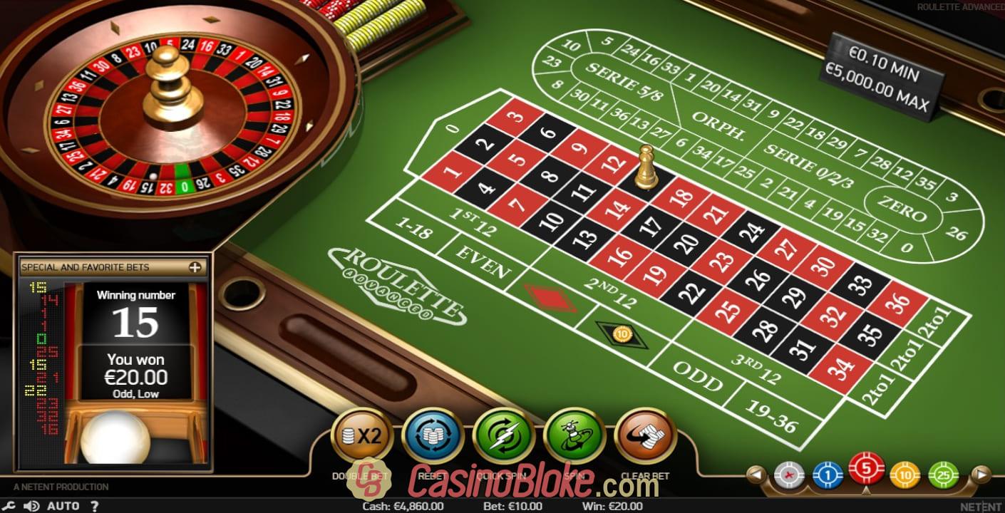 Bonuskod för casino på 415721