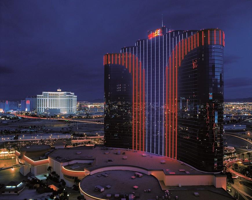 Bästa mobil casino Expekt 321253