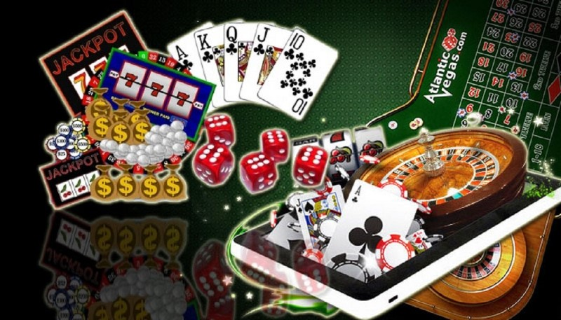 Gratis turnering casino 179245