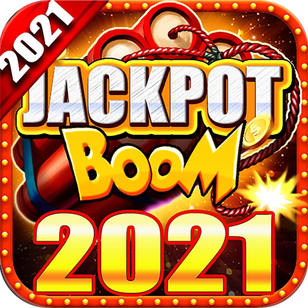 Casino utan 591903