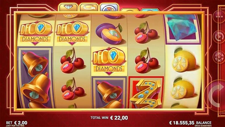 Casino bonusar 218021